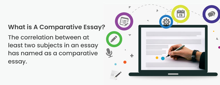 best comparative essay